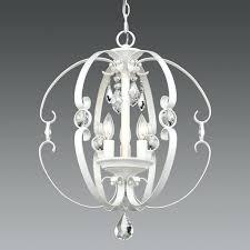 62 most elegant orion light glass globe bubble rectangular pendant chandelier ella french white lights lighting chandeliers prism bulbs unusual wall sea