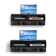 dvd wall shelves corner mount shelf argos ikea lerberg cd white dvd wall shelves shelf hanging ikea argos