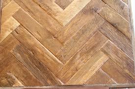 reclaimed parquet flooring cleaning designs