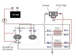 wiring diagram projector headlights wiring image help dual projector wiring schematic club3g forum mitsubishi on wiring diagram projector headlights