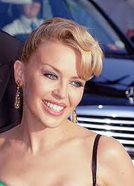 Kylie Minogue Cannes.jpg. Minogue at the 2007 Cannes Film Festival - 245338