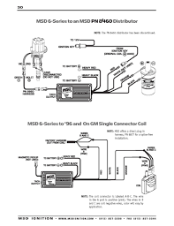 Msd Coil Wiring Diagram Plymouth Basic Ignition Coil Wiring
