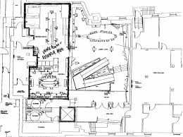 office building blueprints. Best Architectural Designs Blueprints With Dr Harvey Cushing Excerpt Architecture Houses. Dental Office Design. Building