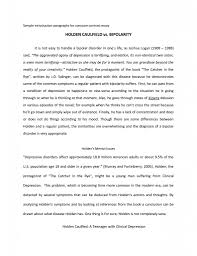 a comparison and contrast essay examples how to write essay  high school compare and contrast essay about cats and dogs ideas for compare a comparison