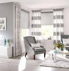 22 Luxus Lager Von Bodentiefe Fenster Dekorieren Design Von