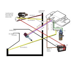 info request microdynamics ign 07 4age 16v wiring diagram at 4age Distributor Wiring Diagram