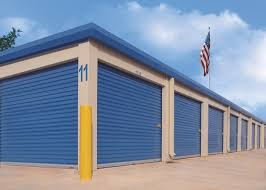 garage door repair mesa azGarage Doors  Commercial Garage Door Installation Mesa Az Ideal