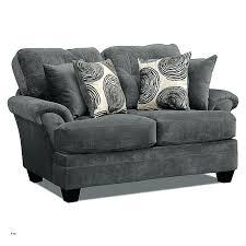 lazy boy sofa beds lazy boy chair bed fresh lazy boy sleeper sofa ideas of