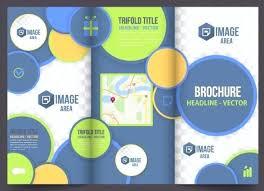 free microsoft word brochure templates tri fold tri fold brochure template free fold brochure template illustrator