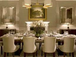 dining room furniture phoenix arizona. full size of table:dining room furniture phoenix amazing dining tables captivating arizona i