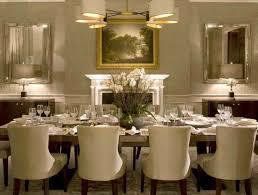 dining room furniture phoenix arizona. full size of table:dining room furniture phoenix amazing dining tables captivating arizona i
