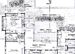 architecture design plans. Interesting Architecture Plans For Additions  Alterations Johannesburg For Architecture Design