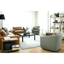 room and board coffee tables room and board coffee table room and board chairs fancy room room and board coffee tables