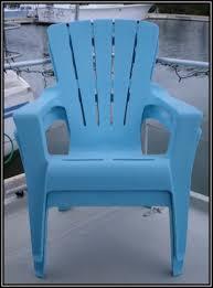 adirondack chairs costco uk. adirondack chairs plastic resin costco uk