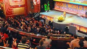 Image result for images for Skoll Scholarships
