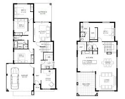 four bedroom house plans. Sage Four Bedroom House Plans E