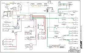 1950 western car lift schematic wiring diagram basic car lift wiring diagram wiring diagram fascinatingcar lift wiring diagram wiring diagram go 4 post car