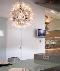 suspension lighting. Taraxacum 88 S1 Suspension Light By Flos Lighting E