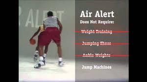 Air Alert 1 2 3 4 Program Review Warning Stay Away