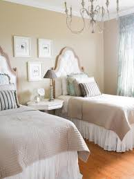 Captivating ... Blue French Country Bedroom. Download Image