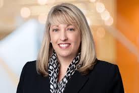 Los Angeles Attorney Wendy Lane » Greenberg Glusker Los Angeles, California  » Primerus