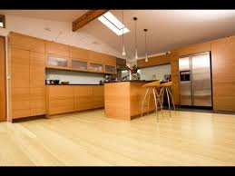 Bamboo Flooring Pros And Cons | Compressed Bamboo Flooring Pros And Cons