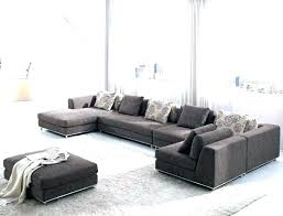 couch under 100 couches under leather couches for in sofa under 1000 couch under