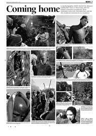 ideas about photo essay on pinterest  varanasi sky and  newspaper photo essays and layouts by zil raubach via behance photo essay layout