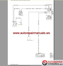 massey ferguson 1240 wiring diagram pdf wiring diagram 2012 ford focus wiring diagram manual this image has been