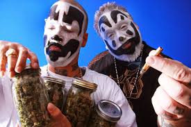 List of insane clown posse songs, ranked from best to worst by the ranker community. Insane Clown Posse The Marvelous Missing Link Found Is An Uplifting Motivational Masterpiece Review Fox Force Five News