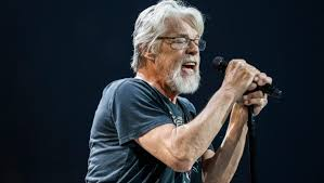 Bob Seger says touring likely done after Alto Reed's death