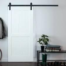 white interior 2 panel doors. Solid Wood White Interior Doors Charming 2 Panel  Alder Barn