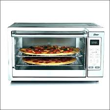 oster extra large digital countertop oven digital oven with convection