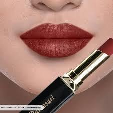 purbasari color matte lipstick lazada