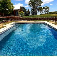 commercial swimming pool design. Whether You Are Looking To Build Pool In Your Residential Or Commercial Property, Contact Ever Last Pools, The Leading Builders Wagga Wagga. Swimming Design