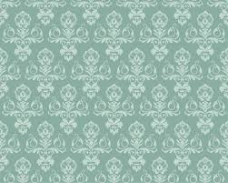 Wallpaper Pattern Best Wallpaper Pattern Vector Free Vector Download 4848 Free Vector