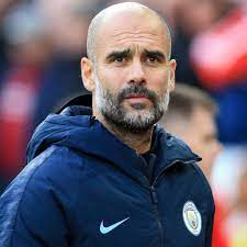 Pep Guardiola Biography | Career | Net Worth 2020