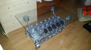 engine block coffee table beautiful motor coffee table writehookstudio of engine block coffee table 35 best
