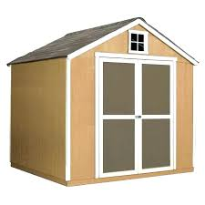 small wood storage shed kits buildings large size of sheds with backyard amusing on tire outdoor