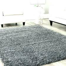10 x 13 rug x rugs area rug remodel ideas x navy 10 x 13 oriental rug