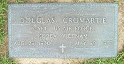 Douglas Cromartie (1930-1977) - Find A Grave Memorial