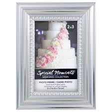 3x2 picture frames