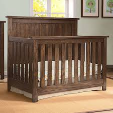 rustic crib furniture. Actual Rustic Crib Furniture F