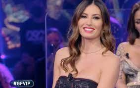 Elisabetta gregoraci continua a stupire il pubblico di tutta italia con i suoi look davvero fenomenali. Elisabetta Gregoraci L Abito Per La Puntata Del Gf Vip Brand E Costo