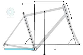 Specialized Allez Geometry Chart Controversial Our Specialized Allez Review The 5 Models