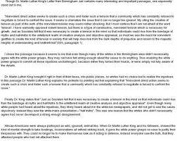 essay about successessay of success essay success means money worksheet   shri b  m  patil foundation essay writing template
