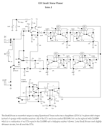 wiring diagram for dod pedal wiring diagram and schematic guitar fx layouts dod fx50 overdrive pre
