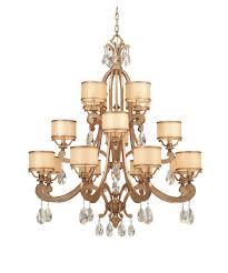 hampton bay charleston collection 6 light oil rubbed bronze hampton bay oil rubbed bronze crystal chandelier designs