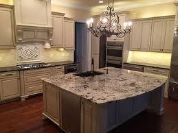 kitchen countertops. Kitchen Countertops Gallery