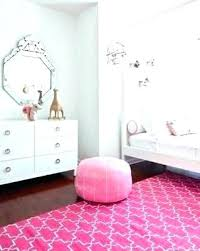 rugs for little girl room baby girl room area rugs area rug nursery round baby girl